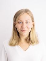 Linnankivi_profilepic_2.jpg