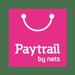 paytrail_bynets_bag_2018_web
