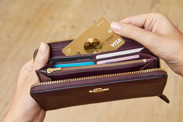 korttimaksaminen-turvallisuus