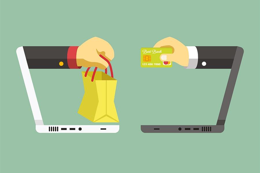 Kuluttajasuoja